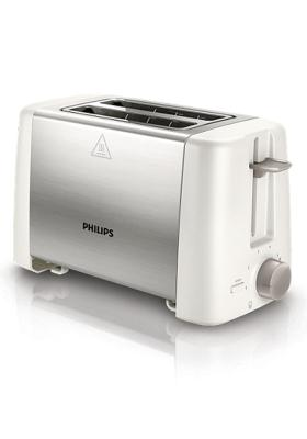 Citystore.in, Home Appliances, Philips Toaster HD4825/01, Philips