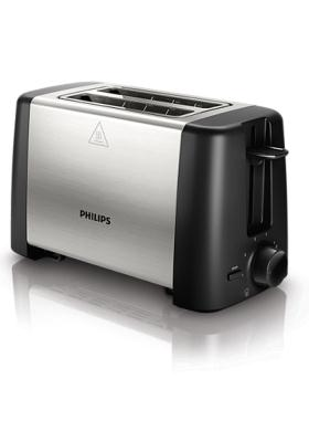 Citystore.in, Home Appliances, Philips Toaster HD4825/91, Philips