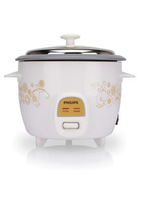 Citystore.in, Home Appliances, Philips Rice Cookers HD3042/00, Philips