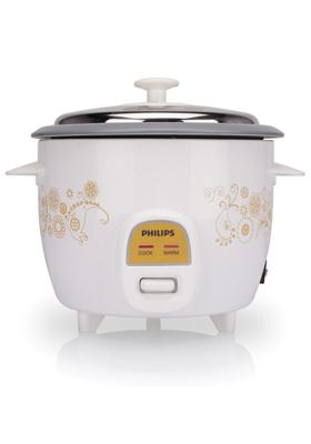 Citystore.in, Home Appliances, Philips Rice Cookers HD3042/01, Philips