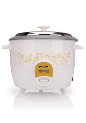 Citystore.in, Home Appliances, Philips Rice Cookers HD3043/01, Philips