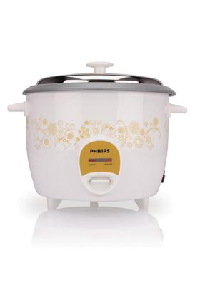 Citystore.in, Home Appliances, Philips Rice Cookers HD3043/00, Philips