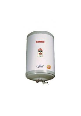 Citystore.in, Home Appliances, Racold CDR 10 L Storage Water Geyser, Racold