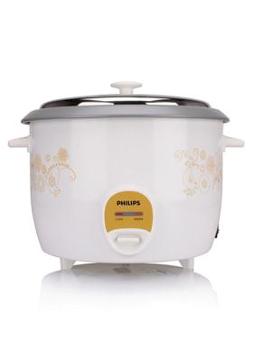 Citystore.in, Home Appliances, Philips Rice Cookers HD3044/00, Philips