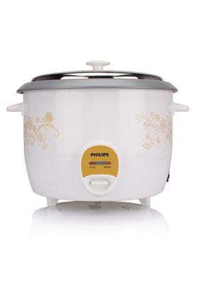 Citystore.in, Home Appliances, Philips Rice Cookers HD3044/01, Philips
