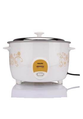 Citystore.in, Home Appliances, Philips Rice Cookers HD3045/00, Philips