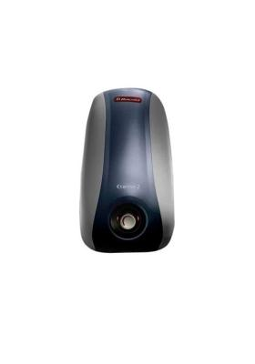 Citystore.in, Home Appliances, Racold Eterno 2 Series 10 L Storage Water Geyser, Racold