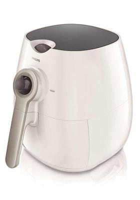 Citystore.in, Home Appliances, Philips Air Fryer HD9220/20, Philips