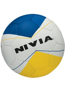 Citystore.in, Sports Accessories, Nivia PU 5000 Volleyball, Nivia