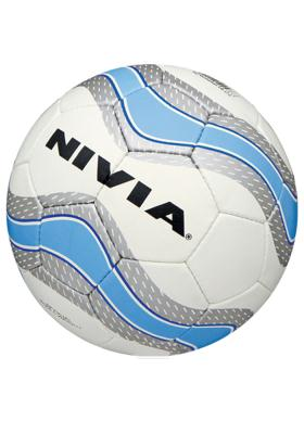Citystore.in, Sports Accessories, Nivia PU Size 4 Volleyball, Nivia