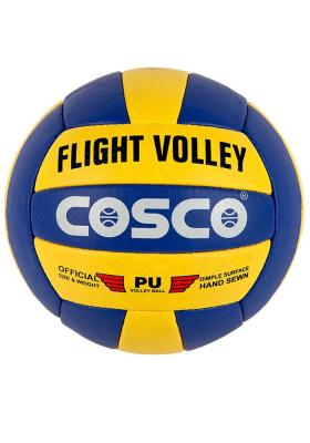 Citystore.in, Sports Accessories, Cosco 15020 Flight Size 4 Volleyball, Cosco