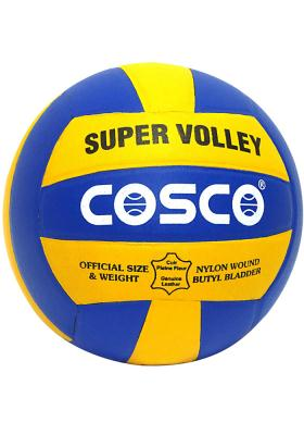 Citystore.in, Sports Accessories, Cosco 15002 Super Volleyball, Cosco