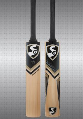 Citystore.in, Sports Accessories, SG Cobra Gold Kashmir Willow Cricket Bat, SG