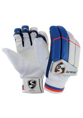 Citystore.in, Sports Accessories, SG Ecolite Batting Gloves Lightweight, SG