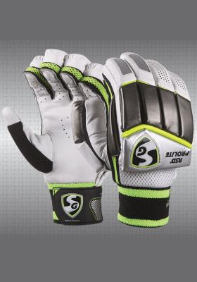 Citystore.in, Sports Accessories, SG RSD Prolite Cricket Gloves, SG
