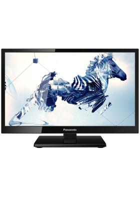 Citystore.in, Audio & Video, Panasonic TH-19C400DX LED TV, Panasonic
