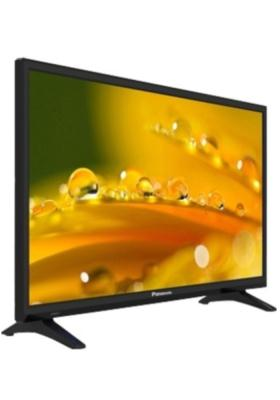 Citystore.in, Audio & Video, Panasonic TH-24C400DX LED TV, Panasonic