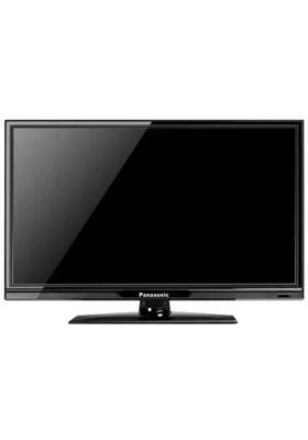 Citystore.in, Audio & Video, Panasonic TH-28C400DX LED TV, Panasonic