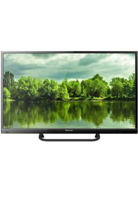 Citystore.in, Audio & Video, Panasonic TH-32C200DX LED TV, Panasonic
