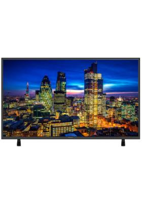 Citystore.in, Audio & Video, Panasonic TH-32C350DX LED TV, Panasonic
