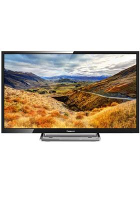 Citystore.in, Audio & Video, Panasonic TH-32C460DX LED TV, Panasonic