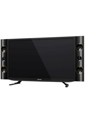 Citystore.in, Audio & Video, Panasonic TH-L32SV7D LED TV, Panasonic