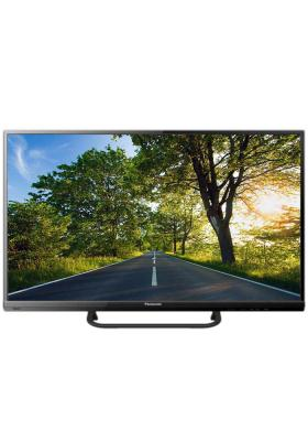 Citystore.in, Audio & Video, Panasonic TH-40C200DX LED TV, Panasonic