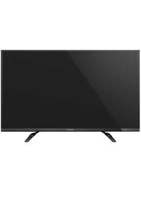 Citystore.in, Audio & Video, Panasonic TH-42C410D LED TV, Panasonic