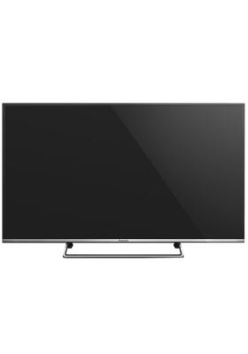 Citystore.in, Audio & Video, Panasonic TH-49CS580D LED TV, Panasonic