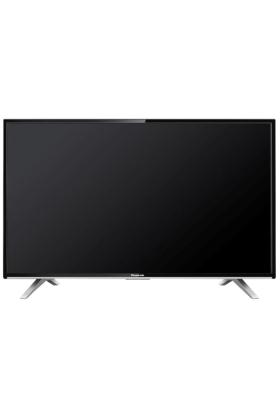 Citystore.in, Audio & Video, Panasonic TH-50C300DX LED TV, Panasonic