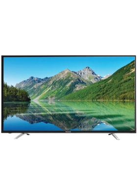 Citystore.in, Audio & Video, Panasonic TH-60C300DX LED TV, Panasonic