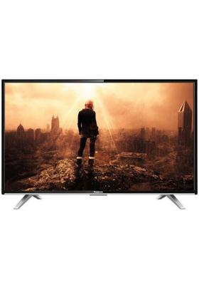 Citystore.in, Audio & Video, Panasonic TH-65C300DX LED TV, Panasonic