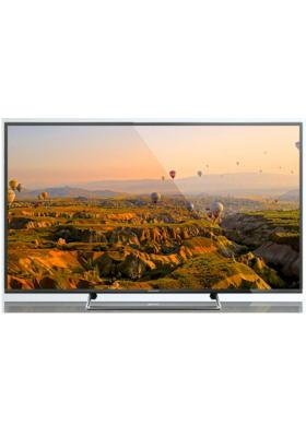 Citystore.in, Audio & Video, Panasonic TH-40CX600D LED TV, Panasonic
