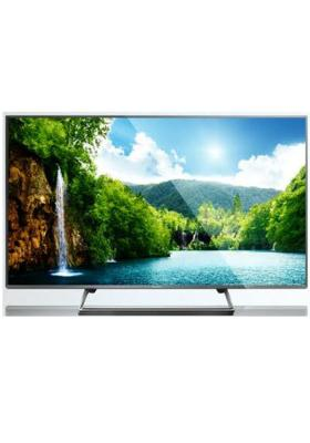 Citystore.in, Audio & Video, Panasonic TH-55CX700D LED TV, Panasonic