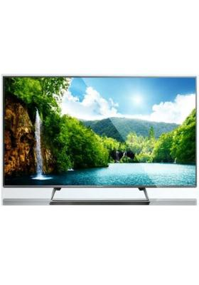Citystore.in, Audio & Video, Panasonic TH-60CX700D LED TV, Panasonic