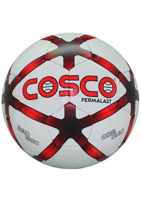 Citystore.in, Sports Accessories, Cosco Permalast Size 5 Football, Cosco