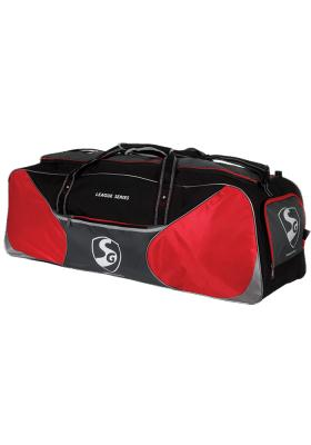 Citystore.in, Sports Accessories, SG Multipak Cricket Bag (Size 40x13x13 Inches) , SG