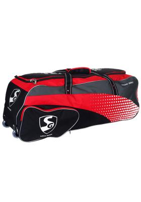 Citystore.in, Sports Accessories, SG Teampak Cricket Bag (Size 40x13.5x13.5 Inches), SG