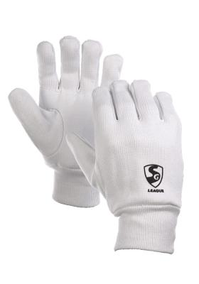 Citystore.in, Sports Accessories, SG Club Inner Glove, SG