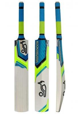 Citystore.in, Sports Accessories, Kookaburra Verve 100 English Willow Cricket Bat, Kookaburra