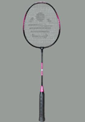 Citystore.in, Sports Accessories, Cosco CB 89 Badminton Racket, Cosco