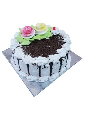 Citystore.in, Flavour Cake, Black Forest Cake, City Store