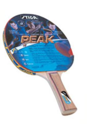 Citystore.in, Sports Accessories, Cosco Peak Table Tennis Bat, Cosco