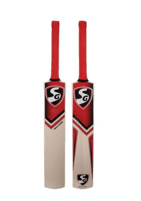 Citystore.in, Sports Accessories, SG Max Cover Kashmir Willow Cricket Bat, SG