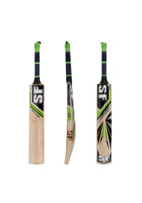 Citystore.in, Sports Accessories, Stanford Heritage English Willow Cricket Bat, SF