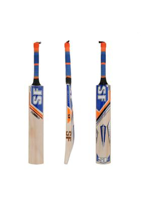 Citystore.in, Sports Accessories, Stanford Slogger English Willow Cricket Bat, SF