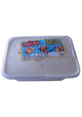 Citystore.in, Ice Cream, Butter Scotch Ice Cream Party Pack, Shree Ram
