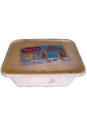 Citystore.in, Ice Cream, Special Rajbhog Ice Cream Party Pack, Shree Ram