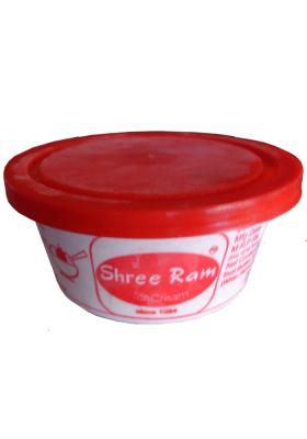 Citystore.in, Ice Cream, Mava Badam Ice Cream(Pack of 6), Shree Ram