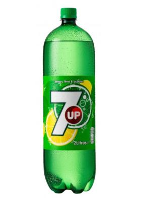 Citystore.in, Cold Drinks, 7UP Cold Drink 2.25Liter, 7UP
